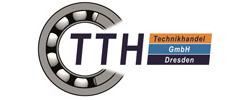 TTH-Technikhandel GmbH Dresden