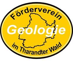 Förderverein Geologie im Tharandter Wald e. V.