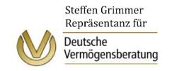 DVAG Steffen Grimmer