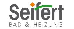 Seifert Bad&Heizung