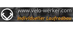 velo-werker.com