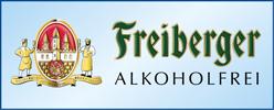 Freiberger Alkoholfrei
